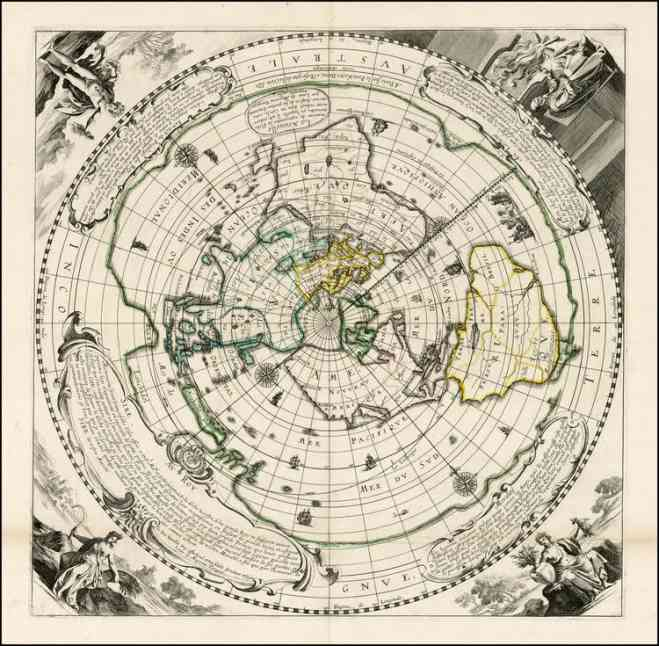 avstrale-inco-gnve-terre-map